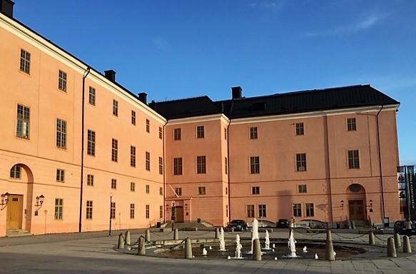 Tack Örebro!